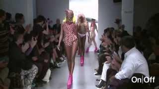 getlinkyoutube.com-OOPS Fashion 2013 - 3 - (+18)-(DVJ BARRBO$$ Video Edit) HD