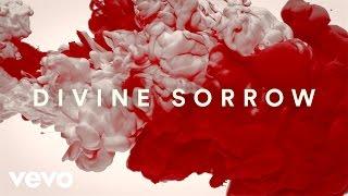Wyclef Jean - Divine Sorrow (ft. Avicii)