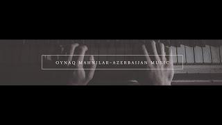 KORG Pa600QT Oynaq mahnılar Azərbaycan / Azerbaijan Song / Азербайджанская Песня