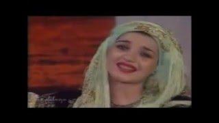 getlinkyoutube.com-Mhmd Mazouni 024