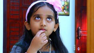 Malooty | Episode 13 - 16 December 2015 | Mazhavil Manorama