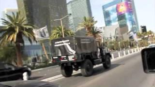 getlinkyoutube.com-Dad can I borrow the Truck