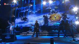 getlinkyoutube.com-Avantasia - Live At Wacken 2014 HD (Full Show)