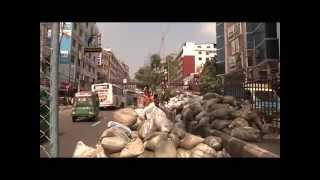 getlinkyoutube.com-Dhaka Metro Rail Follow Up