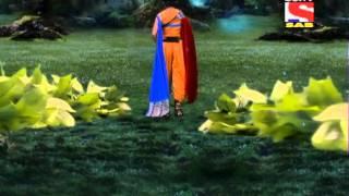 Baal Veer   Episode 226   6th August 2013