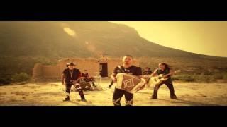 getlinkyoutube.com-Siggno - El Perdón (Video Oficial)