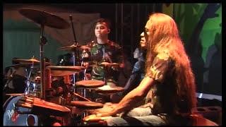 "getlinkyoutube.com-"" KIMCIL KEPOLEN "" live show KEN AROK SALATIGA - by: DEWI SAGITA"