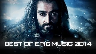 getlinkyoutube.com-The Best of Epic Music 2014 | 1-Hour Full Cinematic | Epic Hits | Epic Music VN