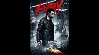 getlinkyoutube.com-Fury: The Tales of Ronan Pierce
