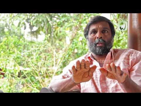 Breast Cancer Medicine | Mohanan Vaidyar | Malayalam
