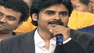 getlinkyoutube.com-Attarintiki Daredi Audio Launch HD | Part 18 | Pawan Kalyan | Samantha | Trivikram Srinivas | DSP