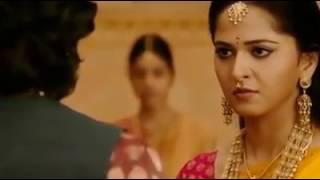 Bahubali part 2 joke