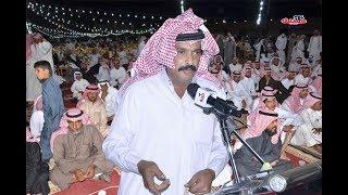 getlinkyoutube.com-منيف المنقره وعبدالله الغامدي .تحدي