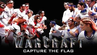 getlinkyoutube.com-Warcraft IRL: Capture the Flag