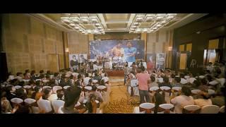getlinkyoutube.com-Bramman | Tamil Movie | Scenes | Clips | Comedy | Songs | Vaada Vaada Song