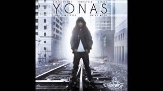 Yonas - Get Em (Freestyle)