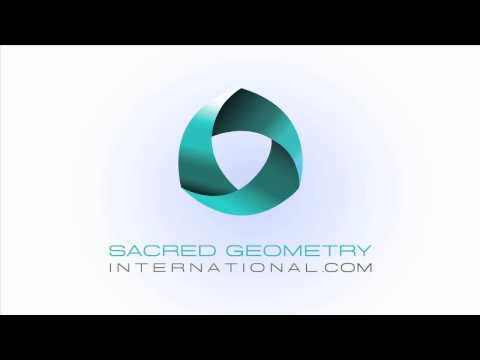 Randall Carlson of Sacred Geometry International on the Bob Tuskin Radio Show.  6/28/12