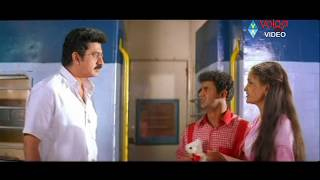 getlinkyoutube.com-Back Pocket Full Movie Part 05/10 - Vijay Sai, Sony Raj, Suman