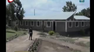 Shule Iliyoongoza Kidato cha Sita