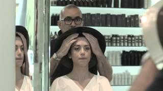 getlinkyoutube.com-Aldo Coppola By Antonio 2015