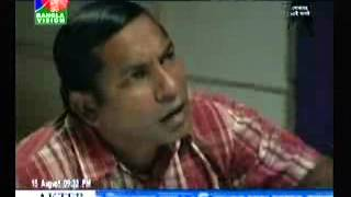 getlinkyoutube.com-Bangla natok long march part 3 addamoza.com