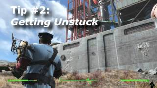 getlinkyoutube.com-Three odd Fallout 4 Tips for your travels.
