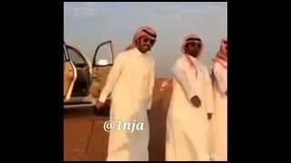 getlinkyoutube.com-شيلة الوصل بينك وبيني رقص حممممماسي