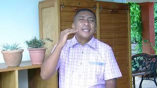 Miomàna 262 : Mivavaha_31 jan 2021