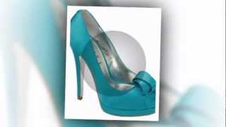 getlinkyoutube.com-best shoes| discount boots| name brand shoes| cheap women shoes| cheap designer shoes| high heels
