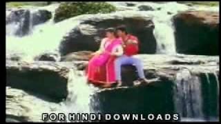 getlinkyoutube.com-Oru Thethi Parthal KoyamputhoorMapillai