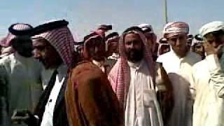 getlinkyoutube.com-هوسات بني حجيم 2 ال توبه