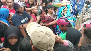 UDAN BOTO TAWURAN SINGO BARONG _ SINGO BARONG ORIGINAL PAYAK SANGGROK NGORO JOMBANG