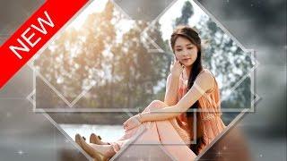 getlinkyoutube.com-Tải style Proshow Producer mới nhất miễn phí đẹp lung linh