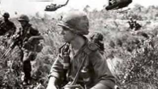 "getlinkyoutube.com-Vietnam War - The Rolling Stones ""Sympathy for the Devil"""