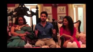 getlinkyoutube.com-New Star Jalsha Bengali Mega Serial Ichche Nodi