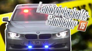 getlinkyoutube.com-LS15 - Eigener Kripo-Wagen?!  #Tutorial 2