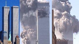 getlinkyoutube.com-9/11 live street capture footage | andres barrila