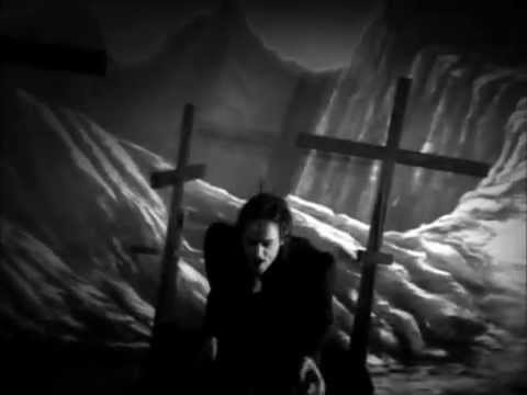The Vampire Lestat - Redeemer -Qdfwc8Edcv8