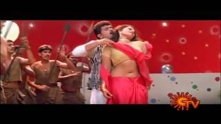 Navel Queen Mumtaj Super hot song   Kichu Kichu   Mitta Mirasu Movie Full HD