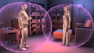 getlinkyoutube.com-The Heart's Intuitive Intelligence: A path to personal, social and global coherence