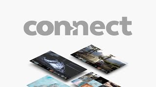 getlinkyoutube.com-Overview of CONNECT CMS Widgets for Adobe Muse