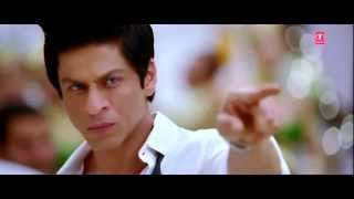 Chammak Challo ~ Ra.One  720p