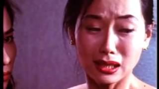 getlinkyoutube.com-เทวดาท่าจะบ๊องส์ ภาค 2 พากย์อีสาน 09 10   YouTube