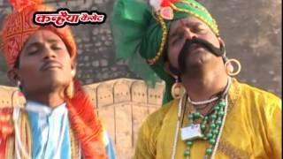 Alha Machhla Haran Vol 10 /7 / Pathrigad Ki Ladai/ Deshraj Pateriya