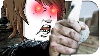 getlinkyoutube.com-NICE HACKS, HAB AUFNAHME! ☆ Minecraft: Bedwars