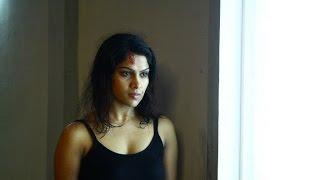 Prabha - New Tamil Movie