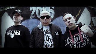 HDS / CS - ŻYCIE NAUCZYCIEL ft. Arczi SZAJKA, Bonus RPK // Prod. Steel Banging.
