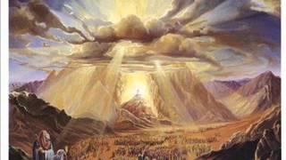 השתפכות הנפש 8 - הרב אהרון ישכיל, להתחזק בתפילה יותר מלמטה