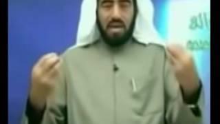 روائع القصص قصة عدى بن حاتم الطائى د.طارق السويدان