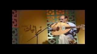 getlinkyoutube.com-احرقت قلبي - محمد حمود الحارثي -(تراثيات)